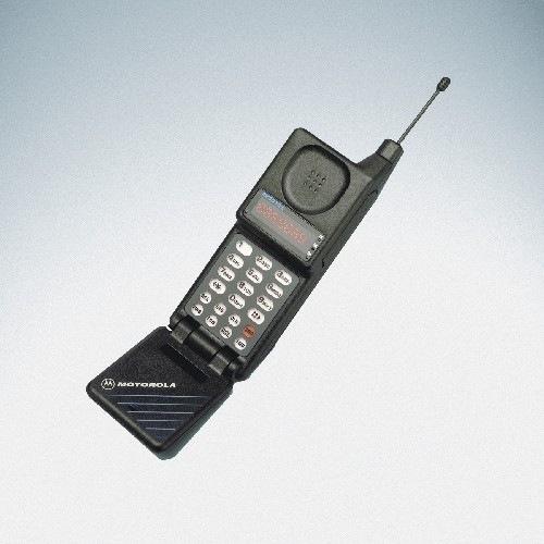 старые сотовые телефоны фото 2
